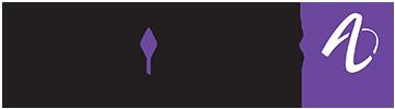 ALE logo