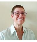 Dr Alison Lawson