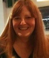 Angela Beswick
