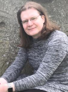 Anna Wilson profile photo