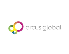 Arcus Global logo
