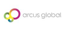 Arcus Global