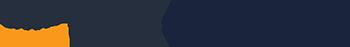 AWS partner network: solution provider