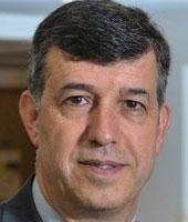 Basem El-Haddadeh