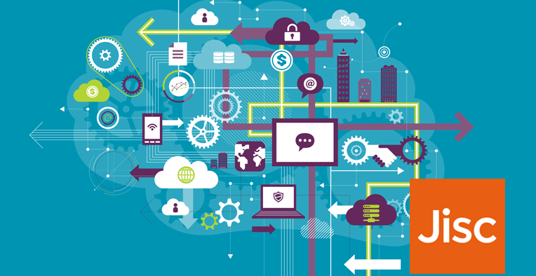 jisc.ac.uk - Edtech challenge online briefing