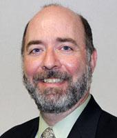 Bret Ingerman