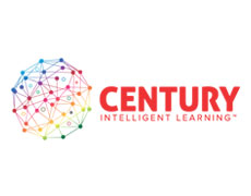CENTURY Tech logo
