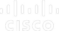 Cisco Secure logo