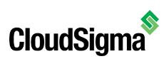 Cloud Sigma