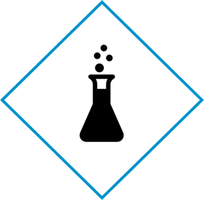 Co-design labs graphic