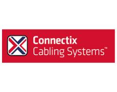Connectix logo