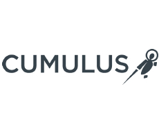 Cumulus logo