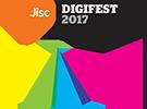 Digifest 2017 logo