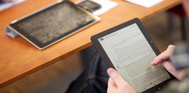 Image result for digital books