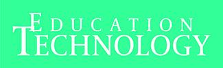 Education Technology logo