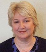 Eileen Brandreth