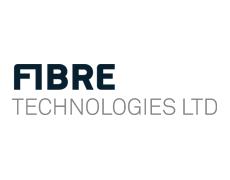 Fibre Technologies logo