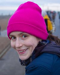 Fiona Macneill