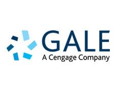 Gale logo