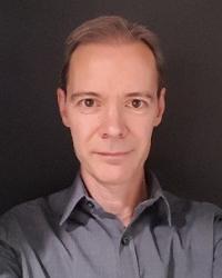 Garry Scobie