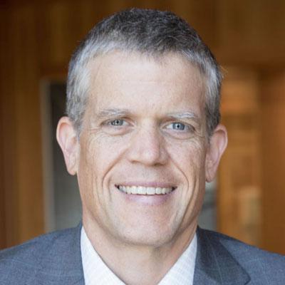 Gregory Raschke