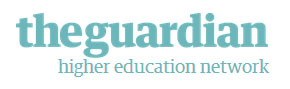 Guardian Higher Education Network