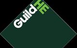 GuildHE logo
