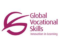 Global Vocational Skills logo