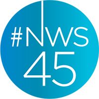 Networkshop45 logo