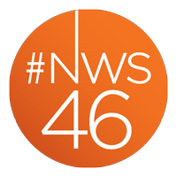 Networkshop46 logo