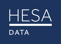 HESA data kitemark