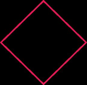 Horizons group graphic
