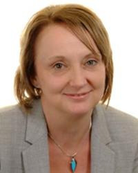 Jayne Davies