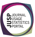 Journal Usage Statistics Portal