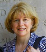 Kathy Gates