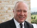 Ken Thomson
