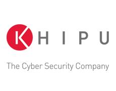 Khipu logo
