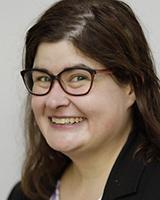Kirsten Hylan