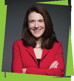 Lauren Seger Weinstein
