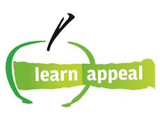 Learn Appeal logo