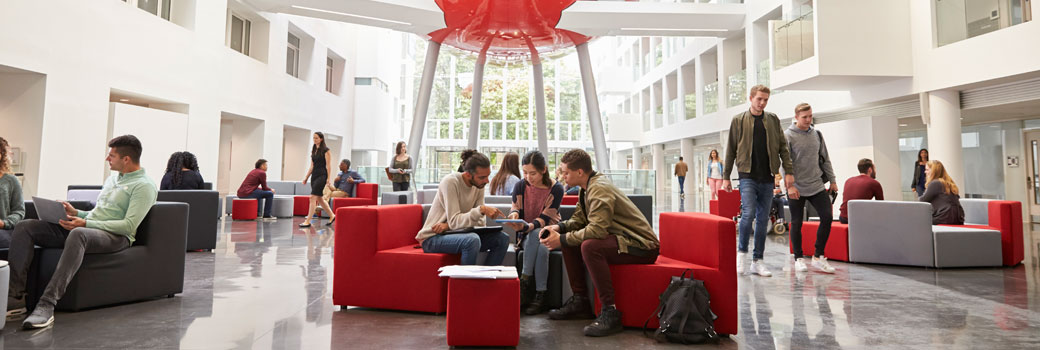 designing learning and assessment in a digital age jisc