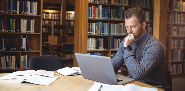 Router Ip Address >> How can libraries adapt more effectively to the use of digital technologies? By learning from ...