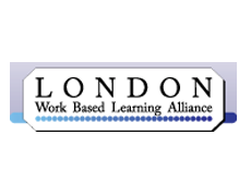 London Work Based Learning Alliance
