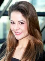 Melissa Mitchell, CEO VOLO