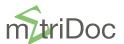MetriDoc logo