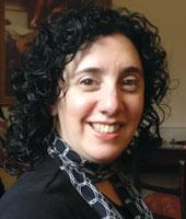Mimi Weiss Johnson