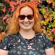 Miranda Melcher