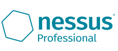 Tenable Nessus logo