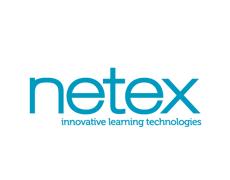 Netex logo