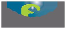 Netsweeper logo